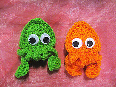 squid_green-orange