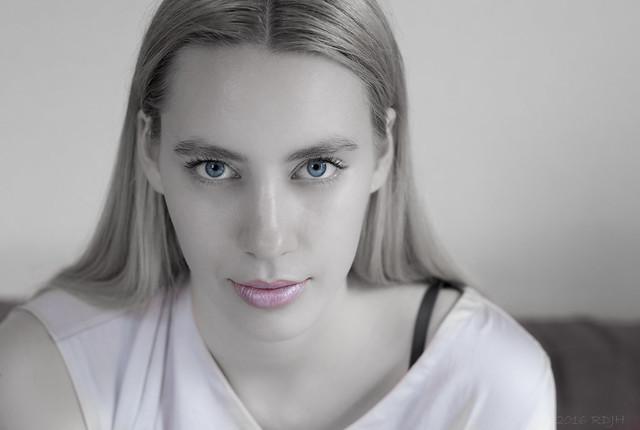 Magda2-6361