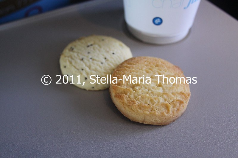 IN FLIGHT FOODS 003