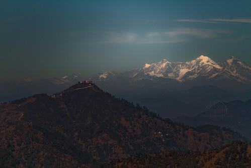 IMG_1162 View from tiffin top Lansdowne | by Tarun Chopra