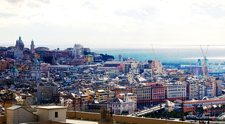 Genova | by Goldmund100