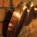 Copper Trio (20/365)