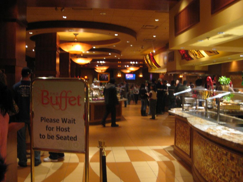 Swell At The Buffet Restaurant Here At Eldorado Casino Resort 1 Download Free Architecture Designs Scobabritishbridgeorg