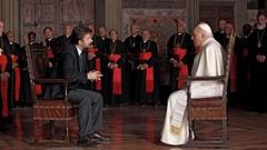 2011. december 31. 14:49 - Pápa, pszichológus