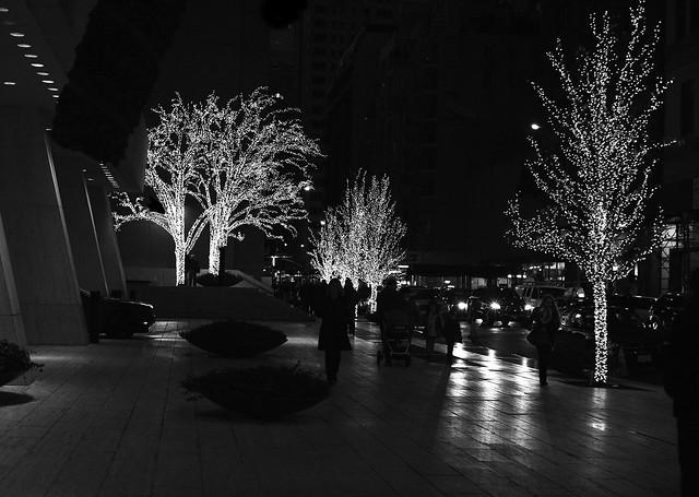 55th, street NYC ( D70_186380)