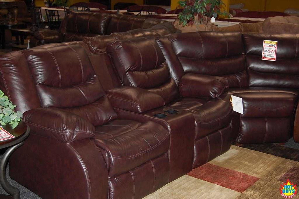 02 Hot Buys Furniture Stone Mountain Ga 770 498 3344 Www H
