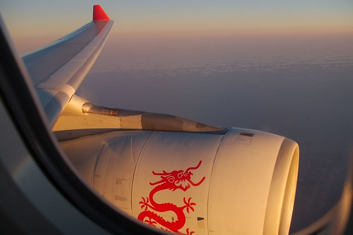 imgp2802 - Dragon Air | by Lime Green Tim