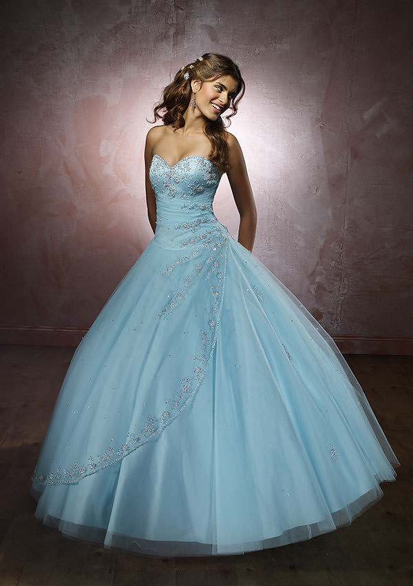468e08af868 ... blue-colored-wedding-dress