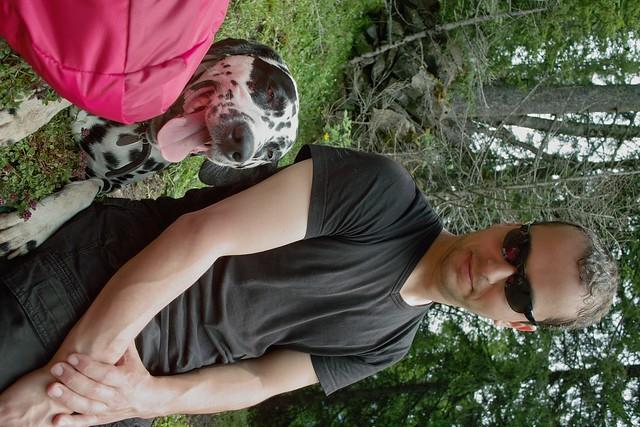 26.06.2009 - Schyniger Platte SDIM0332