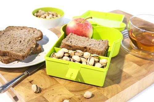 healthy_pistachio_snack