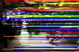 )AR=EOa/@%kz3~zDPf   by GlitchBot