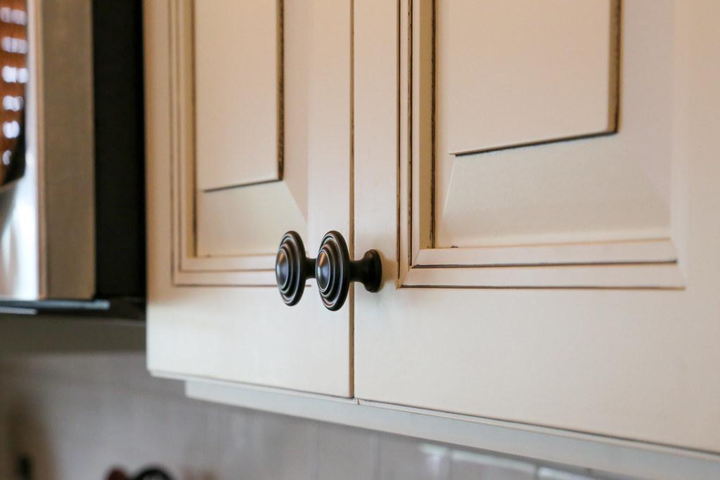 Brecke Kitchen-09
