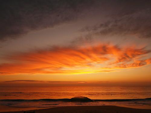 fl gettyimage sunrisesunsetsverobeach