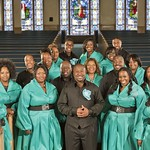 @SelectedofGod Choir to Host Evolution Listening Suite During Stellar Awards Weekend in Anticipation of Upcoming Album