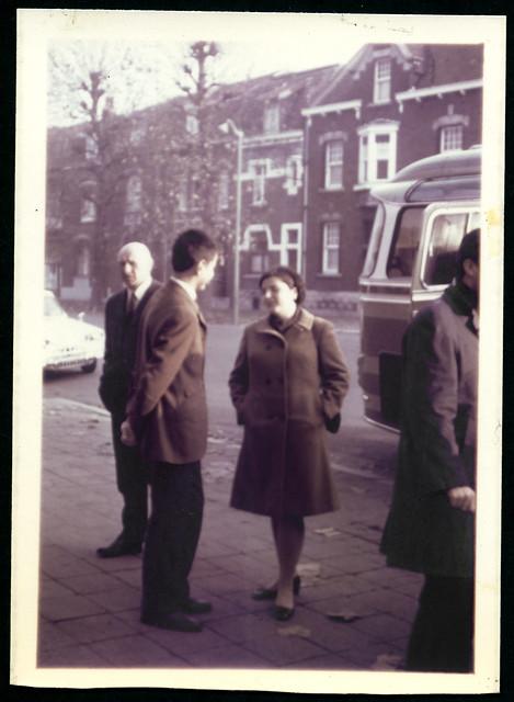 Tourcoing 1967