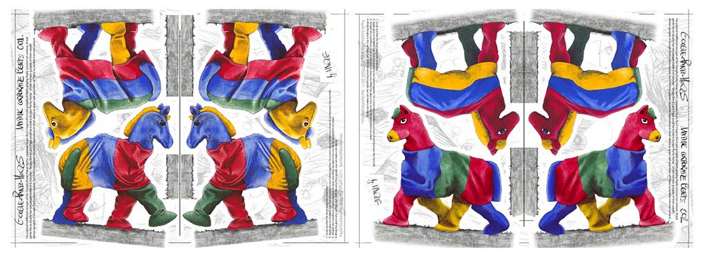 google-panto-horses-pdfs-landscape