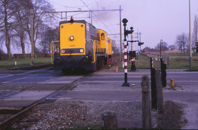 08422210-5409 Horst-Sevenum 29 maart 1989 by peter_schoeber