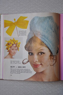 Evas kalender 1967 | by kerstin.kokk