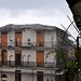 Panama City 15
