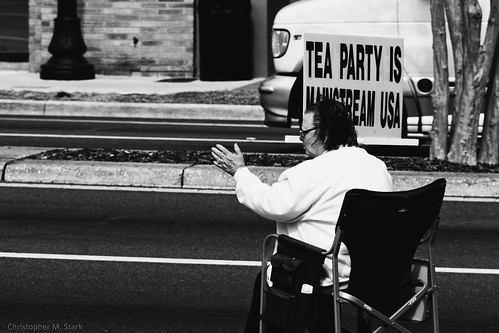 rebel florida political streetphotography social canonrebel protester teaparty 2012 ocala odc marioncounty marioncountyflorida ocalafl ocalaflorida downtownsquare downtownocala marioncountyfl rebelt1i t1i canonrebelt1i ourdailychallenge odc3 getpushed startswithp complexityofhumanity