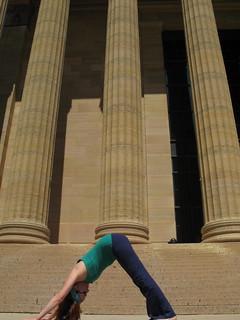 yoga-weight-loss-synergybyjasmine.com   by Synergy by Jasmine
