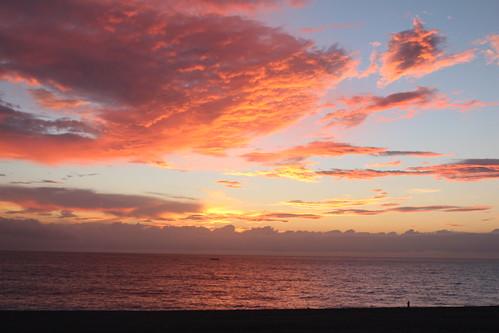 2012環島