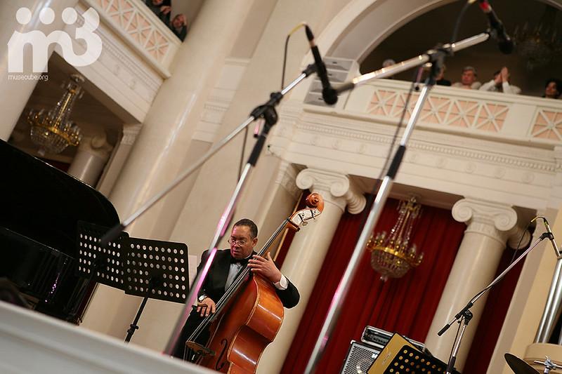 The_Duke_Ellington_Orchestra006