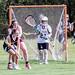 Girls JV Lacrosse vs ESM