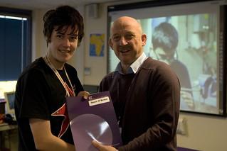 Presentation 2011 Step 3 to 5_0045-w2500-h2500 | by Crawley College