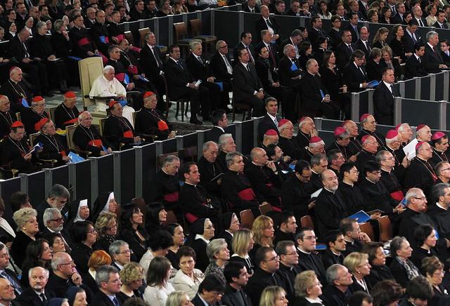 Orquesta Sinfónica de Asturias