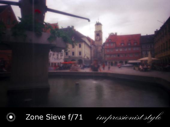 zs24-f71-10