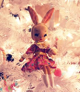 Hunny Bunny   by amberrenée.com