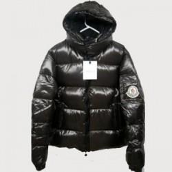 taille veste doudoune Moncler BrunFlickr Himalaya brillante pzUMVS