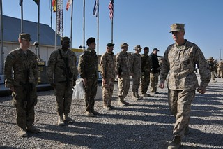 12252011_Camp Stone - Herat (5)   by ResoluteSupportMedia