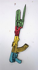 multi-colour-ak47