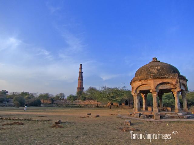 IMG_0151 Qutab Minar