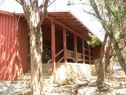 Hopi Lodge 1 | by gsctxcouncil