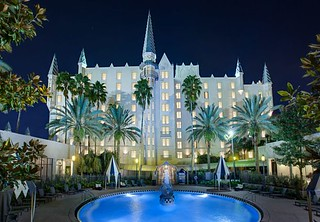 Luxury hotels in Orlando Florida | by business_traveler_1818