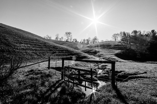 blackandwhite bw monochrome virginia blackwhite samsung wideangle swva graysoncounty primelens mouthofwilson rokinon nx30 samsungnx30 rokinon12mmf20 rokinon12mmf20ncscs
