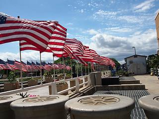 Pearl Harbor -Kathy 12 | by KathyCat102