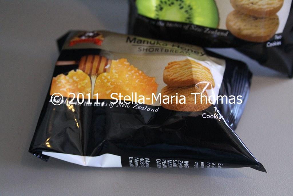IN FLIGHT FOODS 002