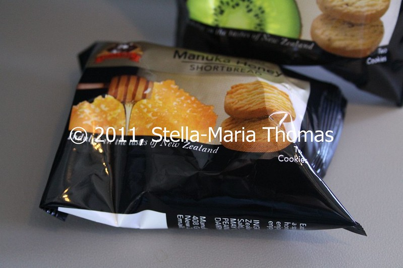 IN FLIGHT FOODS 002
