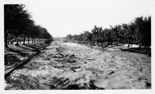[COLORADO-L-0006] Cherry Creek Flood