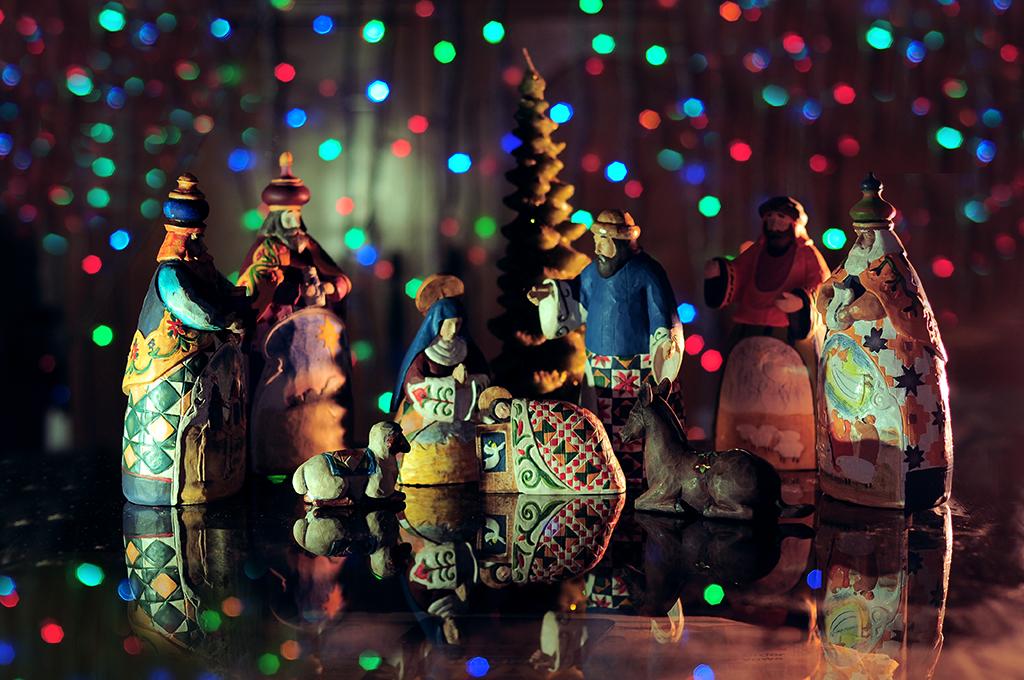 Merry Christmas Jesus.Jesus Christ Is Born Merry Christmas Joseph Sepe Flickr