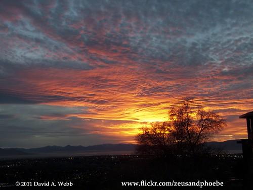 winter sunset usa color utah december provo 2011 sooc