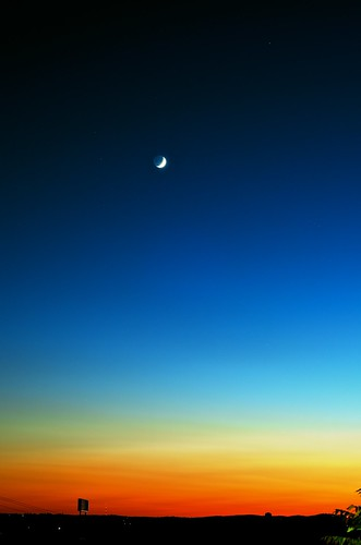 sunset southcarolina aperture3