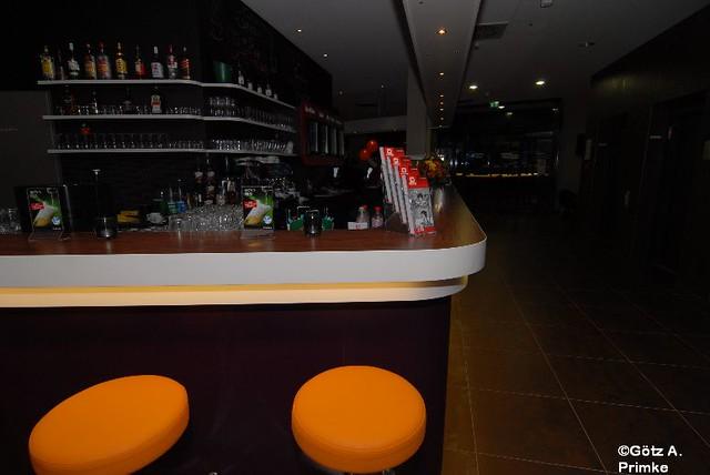Meininger_Hotel_Frankfurt_Airport_Jan2012_30