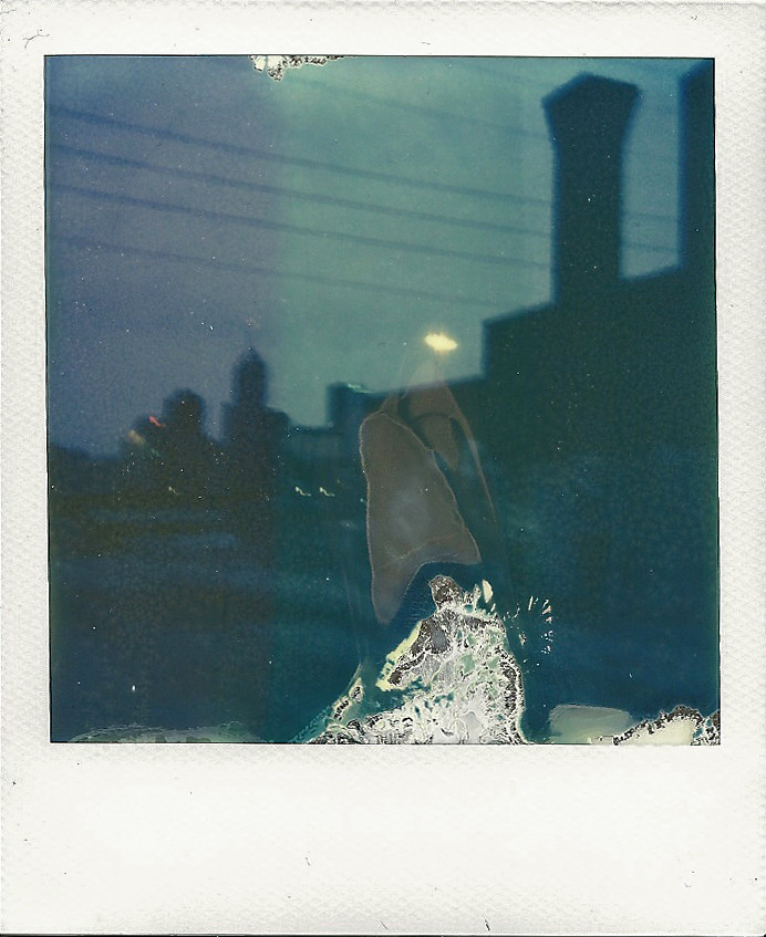 Indydecember Polaroid Cool Cam 600 Camera Polaroid Cool Flickr