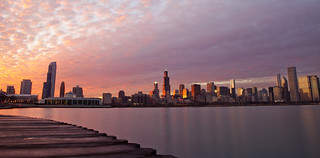 Chicago | by rcosens12