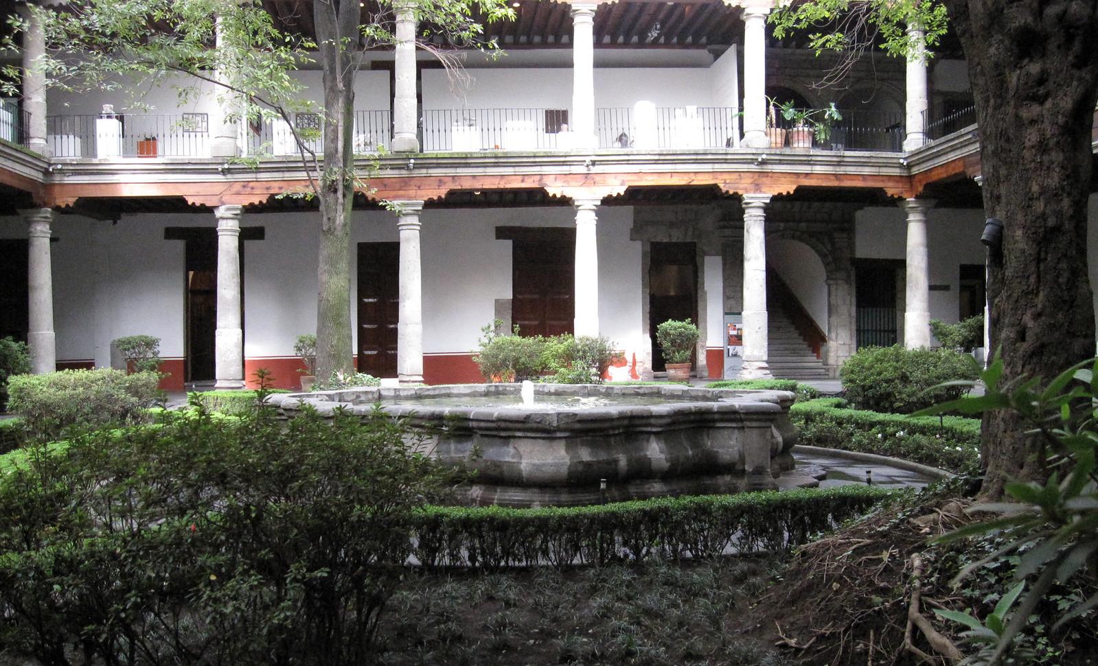 Ciudad de México 381